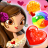 icon Sugar Smash 3.104.205
