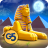 icon com.g5e.jewelsofegypt.android 1.10.1000