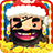 icon Pirate Kings 7.4.8