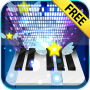 icon Piano Holic(rhythm game)-free