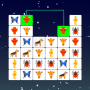 icon Pet Connect Puzzle - Amazing Pair Match Relax Game