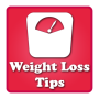 icon How to Lose Weight ✪ Loss Tips
