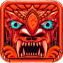 icon Temple Run Oz: Endless