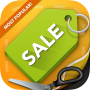 icon The Coupons App