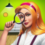 icon Hidden Objects - Photo Puzzle