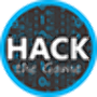 icon Hack - the Game