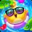 icon Bird Friends 1.2.4