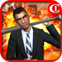 icon Office Worker Revenge 3D