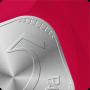 icon 5Paisa Trading & Robo Advisory