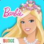 icon Barbie Magical Fashion
