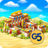 icon com.g5e.jewelsofegypt.android 1.5.500