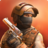 icon Standoff 2 0.12.6