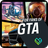 icon GTA 2.9.3