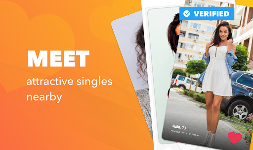 Meetville - Rencontrez de nouvelles personnes en ligne. Rencontres