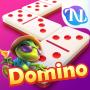 icon Higgs Domino Island-Gaple QiuQiu Poker Game Online