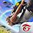 icon Free Fire 1.47.0