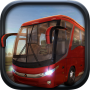 icon Bus Simulator 2015