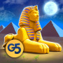 icon com.g5e.jewelsofegypt.android