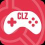 icon CLZ Games - Game Database