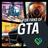 icon GTA 2.9.5