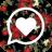 icon com.jaumo.mature 7.4.0