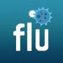 icon Flu Near You