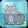icon Catland - kids games