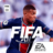 icon FIFA Mobile 14.1.02