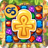 icon com.g5e.jewelsofegypt.android 1.4.400