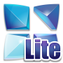 icon Next Launcher 3D Lite