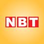 icon Hindi News by Navbharat Times