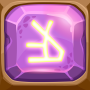 icon 3 Candy: Clash of Runes
