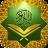 icon Al Quran 3.7