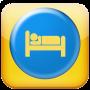 icon Hotel Finder - Book Hotels