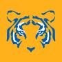 icon Tigres