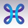icon MyProximus