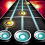 icon Rock Life - Guitar Legend