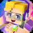 icon Blockman GO 2.5.1