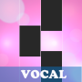 icon Magic Tiles Vocal & Piano Top Songs New Games 2020