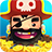 icon Pirate Kings 7.5.0
