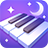 icon Dream Piano 1.68.0