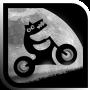 icon Dark Roads