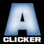 icon AutoClicker
