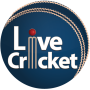 icon Cricket Fever : Live Cricket