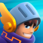 icon Nonstop Knight 2