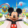 icon Disney Magic Kingdoms