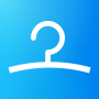 icon Laundrapp: Laundry & Cleaning