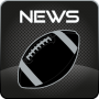 icon Oakland Football News