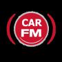 icon Fm Transmitter Car 2.1