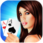 icon Poker Offline and Live Holdem